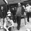 Linkin Park - A Linkin Park nagyban titkolózik