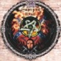 Superjoint Ritual - Phil Anselmo: Túllőtt a célon