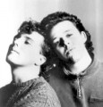 Tears for Fears - Visszatér a Tears for Fears!