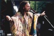 Ladánybene 27 - Trechtown Reggae Party