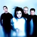 Evanescence - Az Evanescence új gitárosa