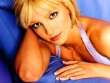 Britney Spears - Britney Spears Budapesten lép fel!