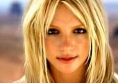 Britney Spears - Britney Broadway-szerepekre vágyik