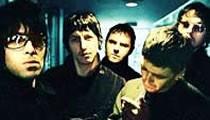 Oasis - Kilépett az Oasis dobosa
