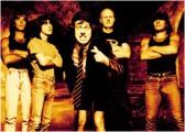 AC/DC - Új AC/DC album még ebben az évben