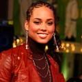 Alicia Keys - Method Man Alicia Keys új klipjében