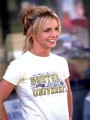 Britney Spears - Britney újabb filmes terve
