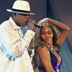 Jay-Z - Beyonce és Jay-Z hamarosan egybekelnek