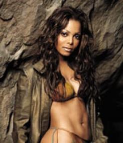 Janet Jackson - Janet magyarázkodik