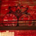 Korai Öröm - Korai Öröm - Reflected (Periferic Records)