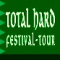 Moby Dick - Total Hard Festival-Tour