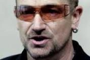 U2 - A U2 már új albumán dolgozik