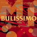 Válogatás - Bulissimo – mixlemez (Warner)