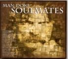 Mandoki - Man Doki: Soulmates (Red Rock Music / Record Express)