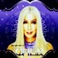 Cher - Cher: először és utoljára Budapesten