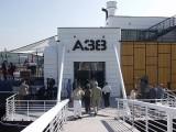 A38 hajó