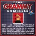 Válogatás - Grammy Nominees – Válogatás (BMG)