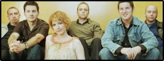Sixpence None The Richer - Feloszlik a Sixpence None The Richer!