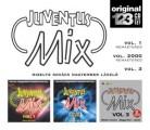 Juventus Mix