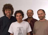 KFT - Irakba készül a KFT zenekar!