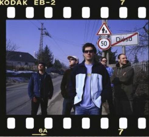 Suncity - Suncity – Hidd el! (FF Film & Music Ltd.)