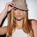 Britney Spears - Britney DVD-t dob piacra