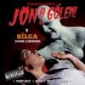 Bëlga - Bëlga: érkezik a második lemez