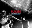 Placebo - Új Placebo DVD!