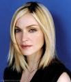 Madonna - Madonna világkörüli turnéra indul!