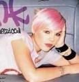 Pink - Pink aftrerparty az E-Klubban