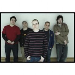 Heaven Street Seven - Megjelent a HS7 ötödik lemeze