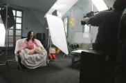 Baby Gaby - Baby Gabi leforgatta legújabb klipjét