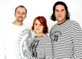 Desperado - A Desperado megviccelte a Groovehouse-t