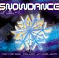 Válogatás - Snowdance 2004, téli slágerek tavasszal