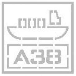 A38 hajó - Asian Dub Foundtaion