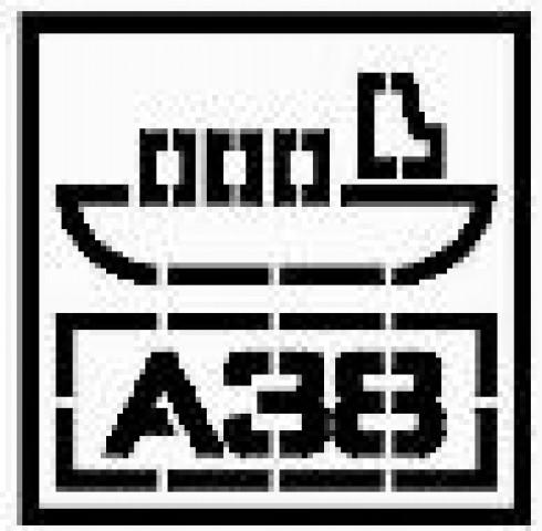 A38 hajó - A38 feat. Elektronikuszene.hu – Digitális Majális