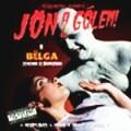 Bëlga - Belga: Jön a Gólem! (VanDzsíRekordsz)