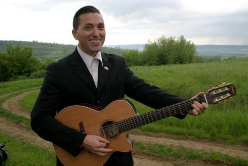 Ákos - Ákos: Nagykoncert a Kisstadionban!