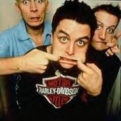 Green Day - Új Green Day lemez, meglepetésekkel