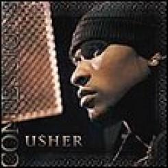Usher - Usher a csúcson