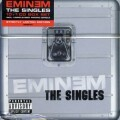 Eminem - Eminem: The Singles (Box Set - Limited Edition) (Universal/Interscope)