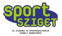 Sport Sziget