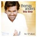 Modern Talking - Thomas Anders újra szólóban