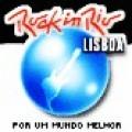 VIVA - ROCK IN RIO Lisszabonban és a VIVA-n!