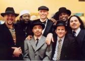 Womufe - Festival Cubano - újra Budapesten június 29.-én!
