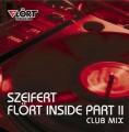 DJ Tiesto - DJ Szeifert Ibizán pörgeti a lemezeket