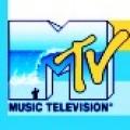 VIVA - Indul a magyar Music Television!?