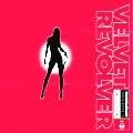 Velvet Revolver - Velvet Revolver: Contraband (BMG/RCA)