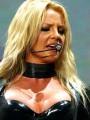 Britney Spears - Britney újból férjhez megy