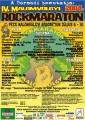 Pécsi Rockmaraton - Pécsi Rockamaraton - a legolcsóbb fesztivál -